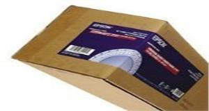 Premium Semigloss Photo Paper Roll, 60