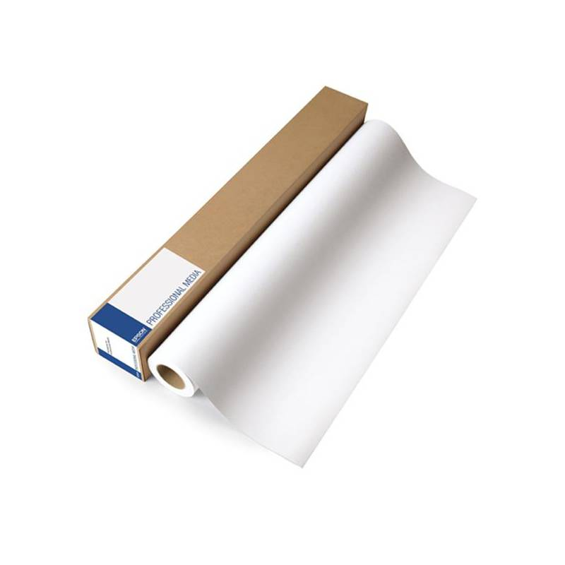 Commercial Proofing Paper Roll, 13'' x 30,5 m