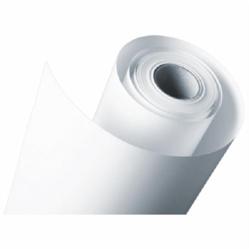 Premium Semimatte Photo Paper 44