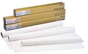 PremierArt™ WR Canvas Satin Roll , 60