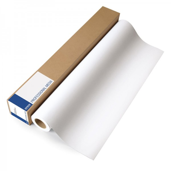 Bond Paper White 80, 841mm x 50m