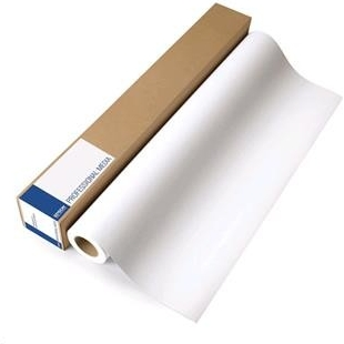 Epson Bond Paper Bright 90, 610mm x 50m