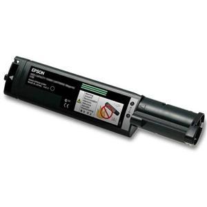 CX21 Toner Cartridge black