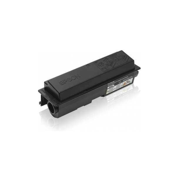 EPSON M2000 High Capacity Toner Cartride
