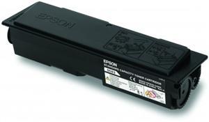 Černý toner pro MX20 M2400 M2300 st. capacity