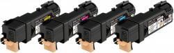 EPSON Toner black pro C2900 series, 3000str.