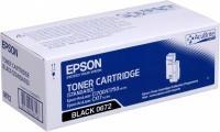 Black toner 700 stran C1700/1750/CX17