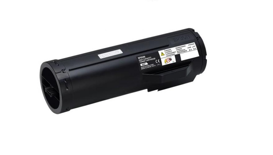 EPSON AL-M400 High Toner Cartridge 23,7K