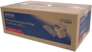 Toner C3800 magenta high capacity