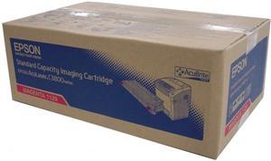 Toner C3800 magenta standard capacity
