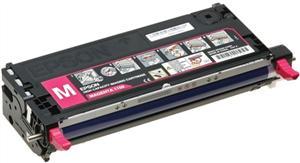 C2800N/DN/DTN High Cap. Imaging Cartridge magenta)