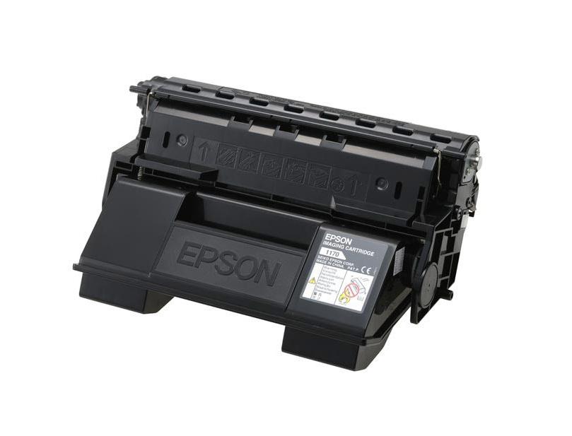 EPSON M4000 Return! Imaging Cartride