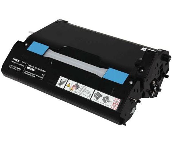 EPSON fotoválecr C1600 45000/11000 stran