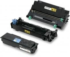 Epson Maintenance Unit 100k pro M2400