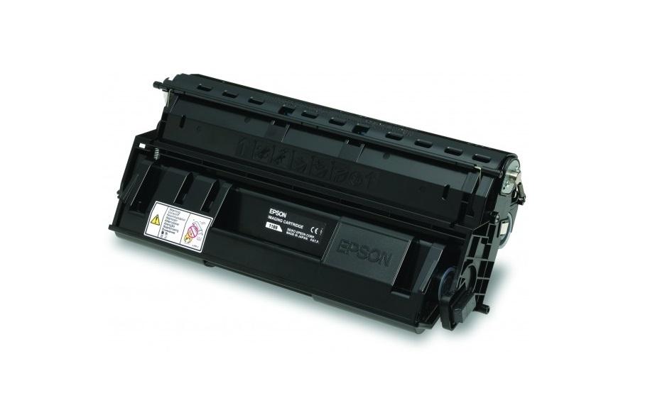 EPSON AL-M7000N Imaging Cartridge 15k