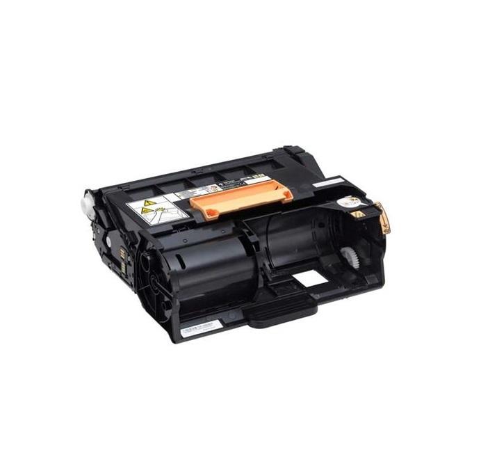 EPSON AL-M400 Photoconductor Unit 100k