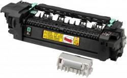 EPSON AL-C2900N Fuser Unit 50.000str.