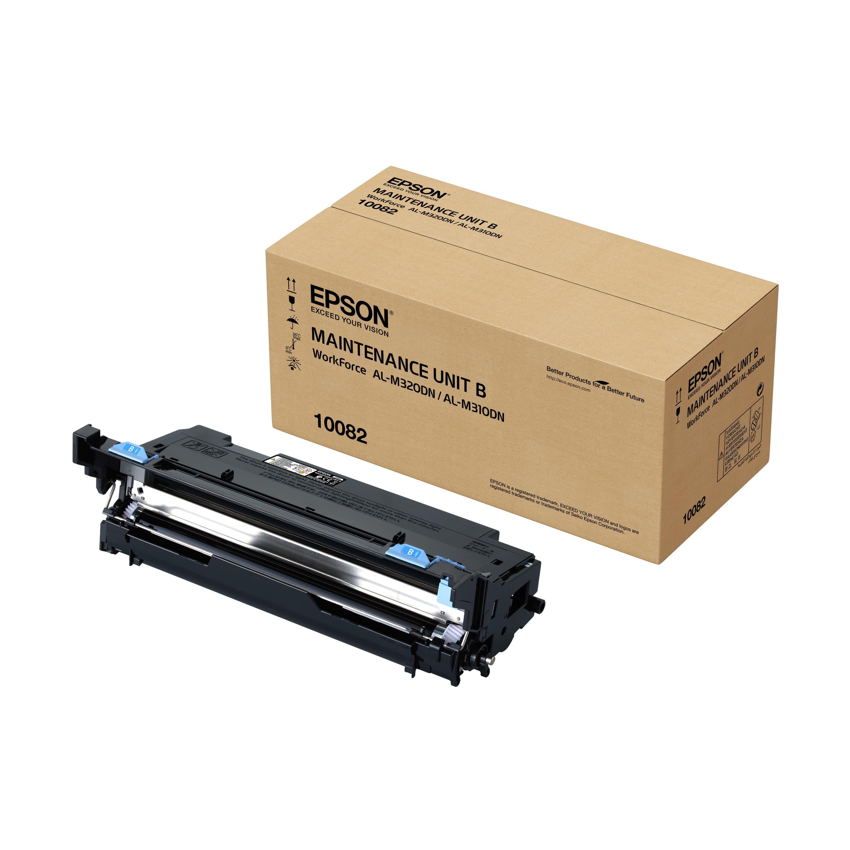 EPSON AL-M310/M320 Maintenance Unit B (PCU)
