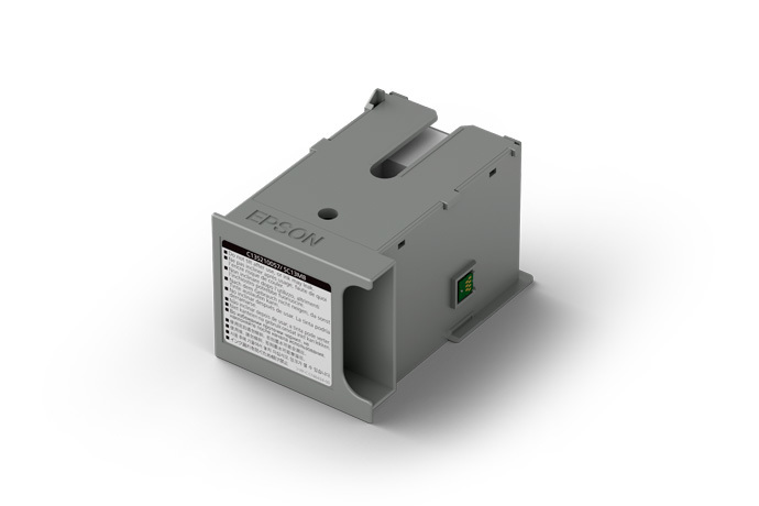 EPSON Maintenance box :LFP desktop - C13S210057