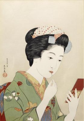 EPSON Japanese Kozo Paper Thin 13