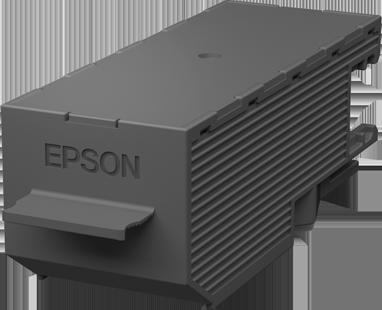 Epson Maintenance Box,ET-7700 series - C13T04D000