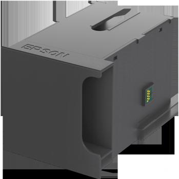 Epson Maintenance Box,ET-2700 / ET-3700