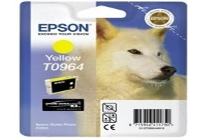 EPSON SP R2880 Yellow (T0964)