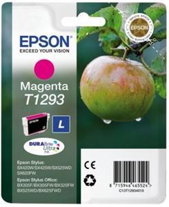 Magenta Ink Cartridge (T1293)