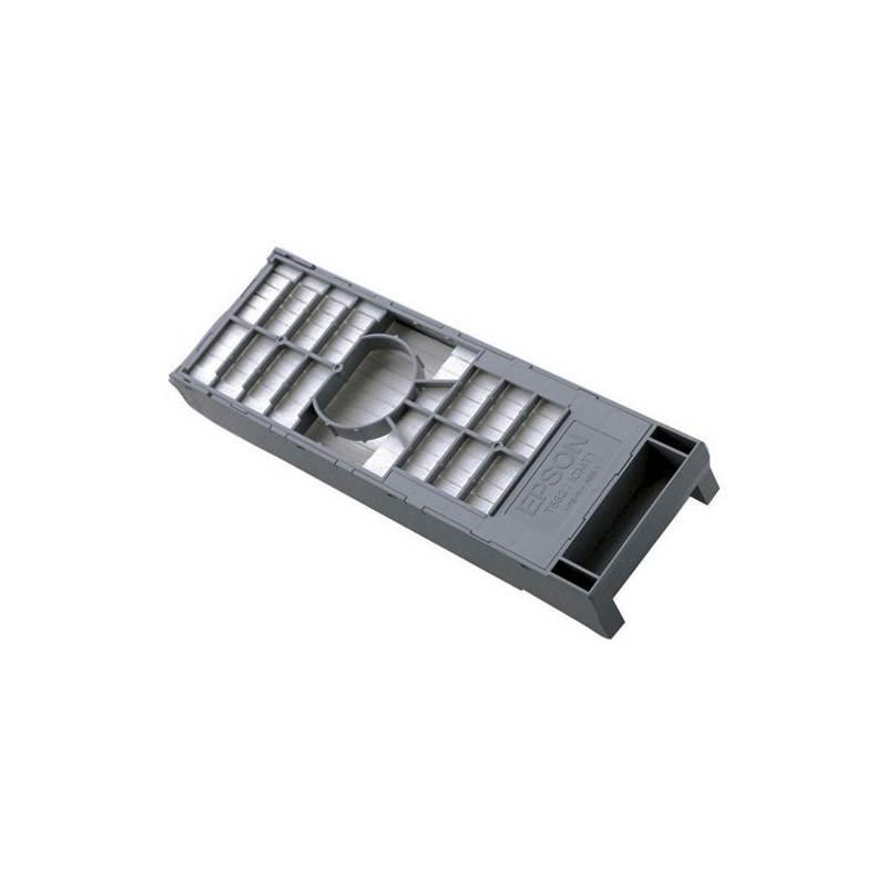 Epson T582 Maintenance Cartridge - C13T582000