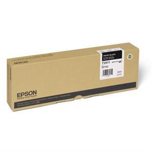 Epson T591 Photo Black