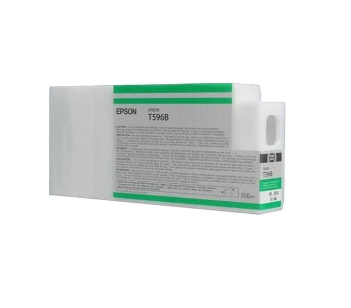 Epson T596 Green 350 ml