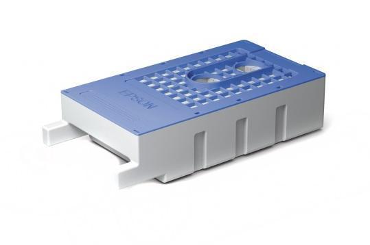 Epson Maintenance Box T619300 - C13T619300