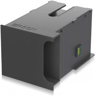 Epson Maintenance Box