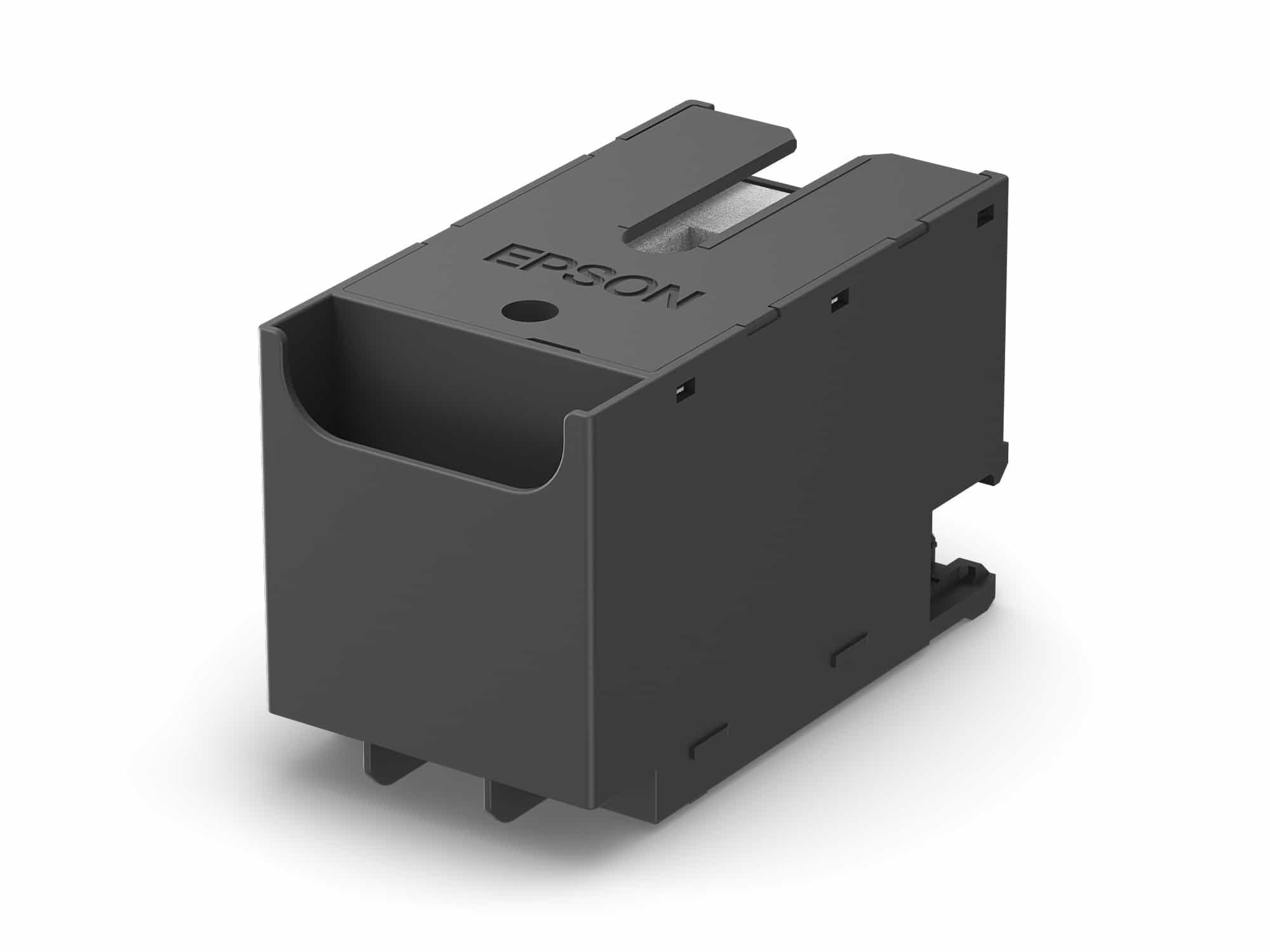 WF-C5xxx/M52xx/M57xx Maintenance Box