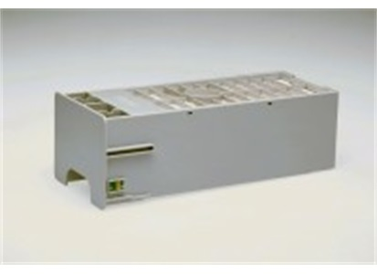 EPSON Maintenance Box T699700 - C13T699700