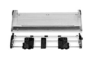 EPSON Tractor Unit FX-1170/80/80+/2190