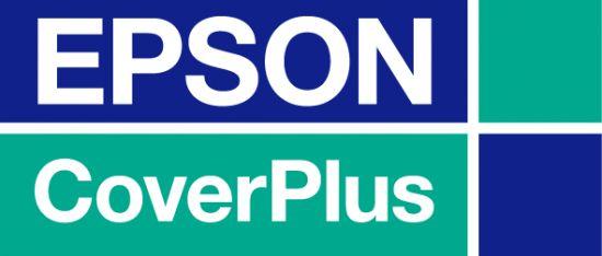 Epson prodloužení záruky 4 r. pro WF-M5190DW,OS