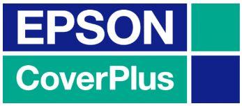 Epson prodloužení záruky 3 r. pro WF-100W, RTB