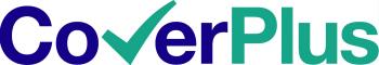 Epson prodloužení záruky 4 r. pro  SC-P5000, OS