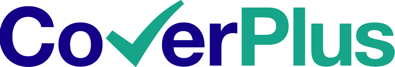 Epson prodl. zár.4 r. pro EH-TW9400/9400W,RTB