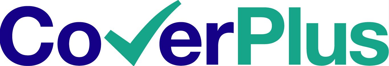 Epson prodl. zár.4 r. pro EH-TW7100,RTB