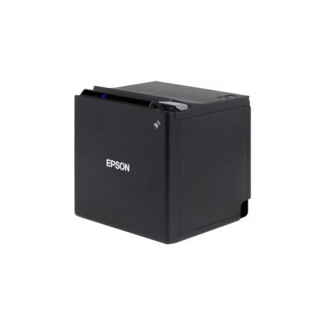 Epson TM-M30II-H (152): L + SD, BLACK, PS, EU - C31CH92152