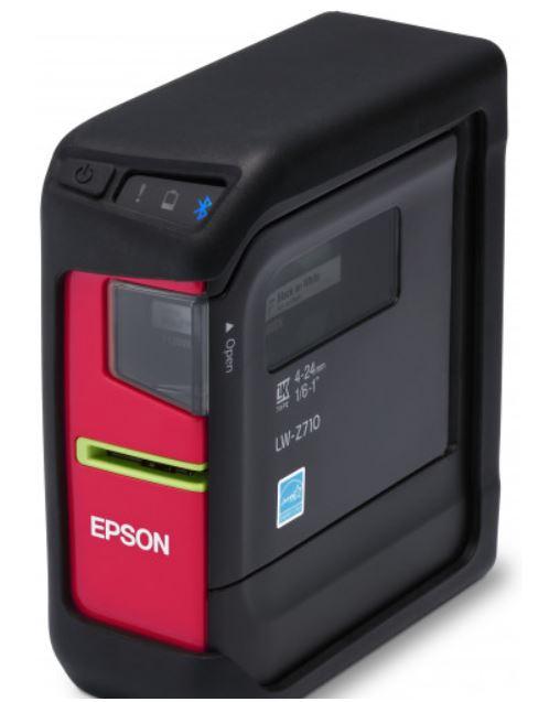 Epson LW-Z710 - C51CD69130
