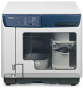 EPSON Discproducer PP-100AP(vč. software), USB