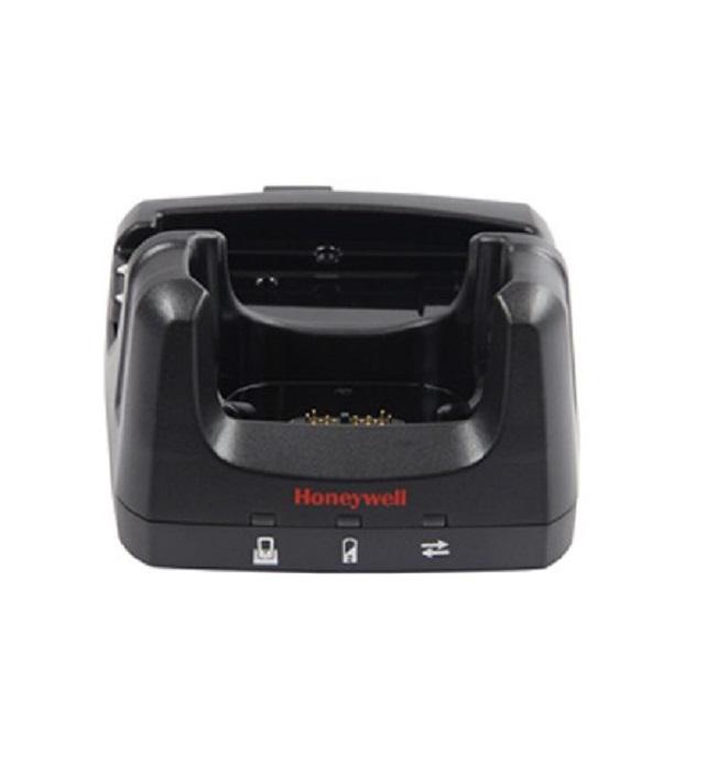 Honeywell Dolphin 9700 eBase DEMO pro zápůjčky