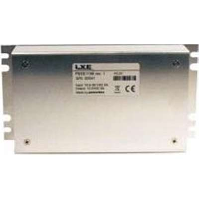PS DC/DC converter fo 9 to 60V trucks - 9000311PWRSPLY