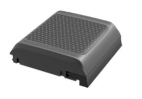 Náhradní baterie ext. pro Honeywell 8680i - BAT-SCN02
