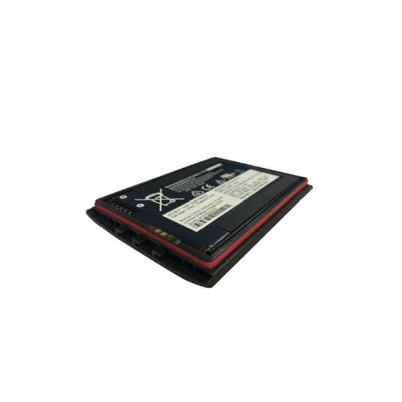 CT40 Gen 2 Battery Pack, 4040mAh - 318-055-015
