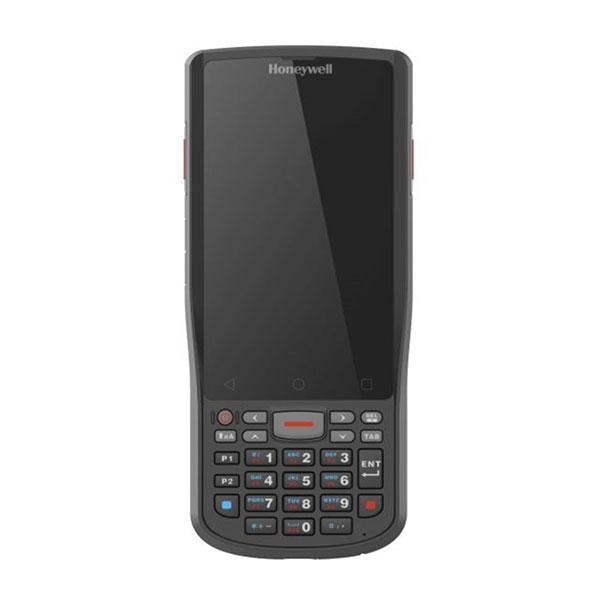 EDA51K, WLAN, 3G/32G, 13MP camera, N6703 engine - EDA51K-0-B931SQGRK