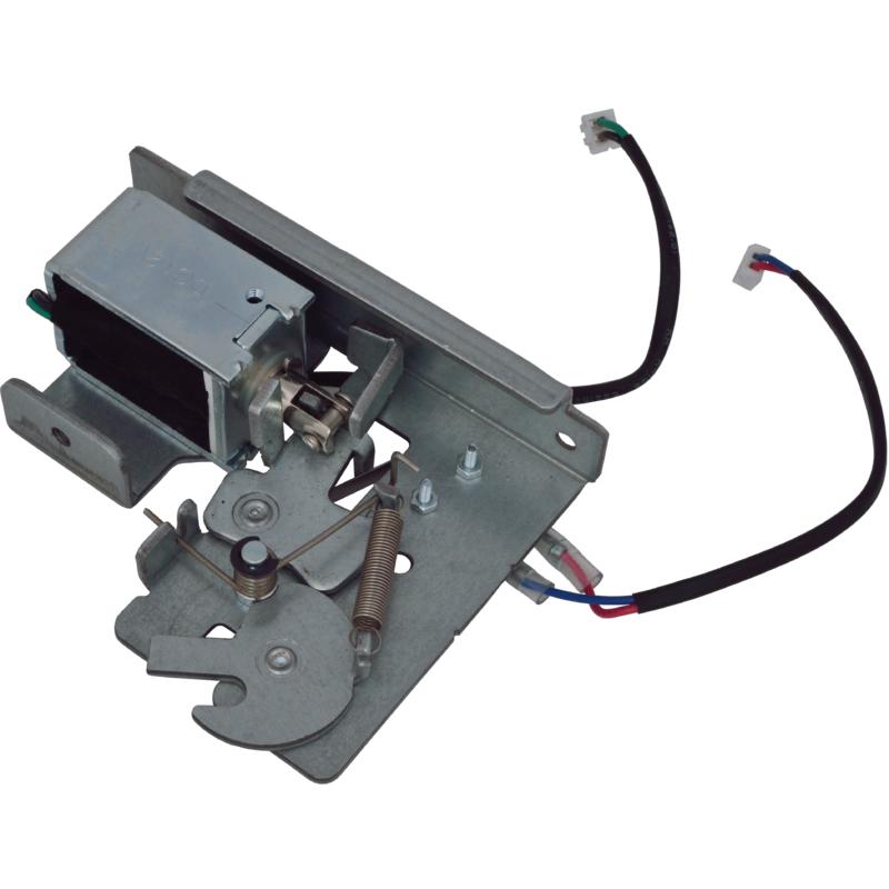 Náhradní otvírací mechanismus pro FT-460xx - EKN9017